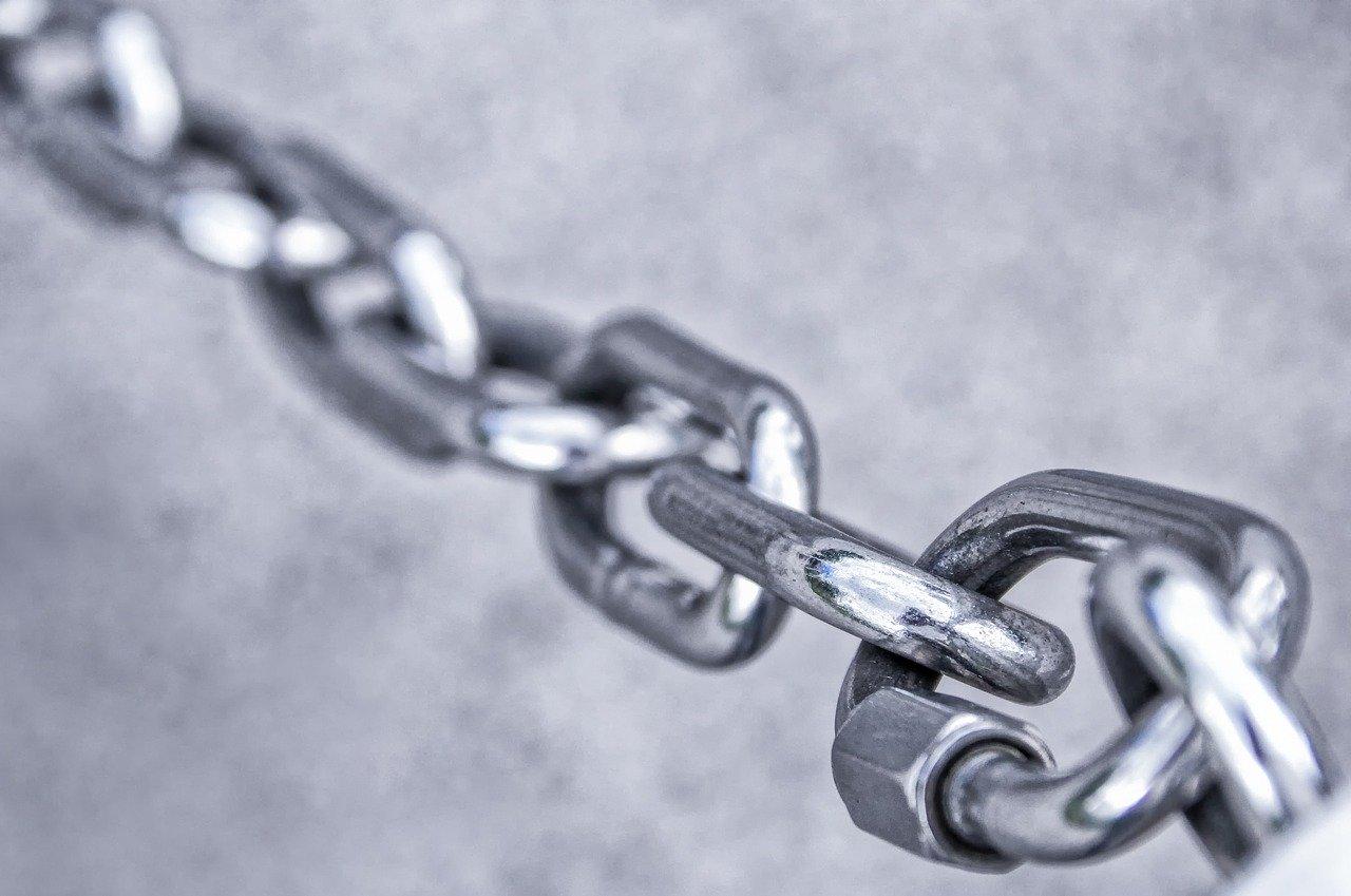 Quelle stratégie de link building adopter pour créer des liens