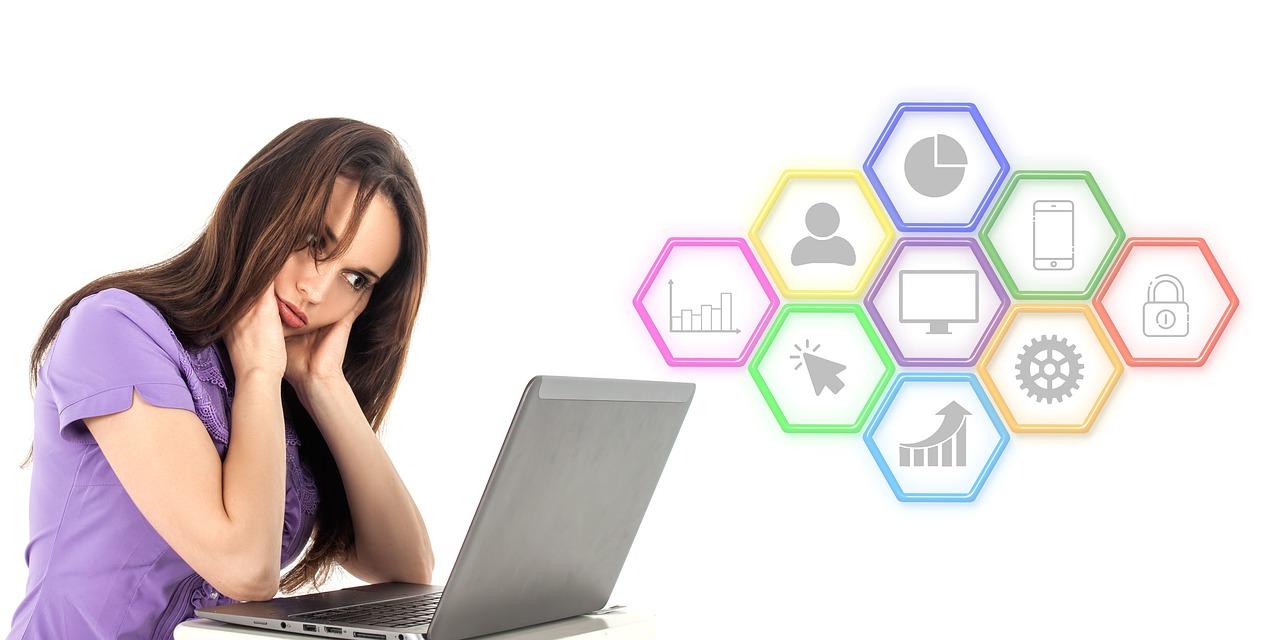 4 optimisations seo pour bien démarrer la vente en ligne